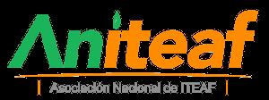 ANITEAF Asociacion Nacional de ITEAF