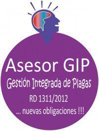 Asesor en la Gestión Integrada de Plagas en Madrid