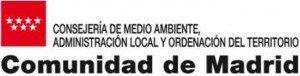 Iteaf Comunidad de Madrid