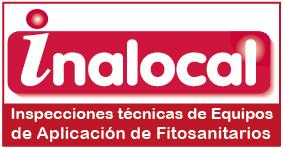 Inspecciones ITEAF en Comunidad de Madrid y Castilla La Mancha