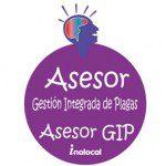 Gestión Integrada de Plagas en la Comunidad de Madrid por Jardineros ASESOR GIP