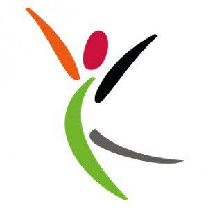 ANEFAGAM asociacion nacional de empresas de formacion