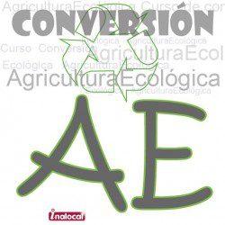 Castilla la Mancha Ecologico subvención Online Madrid