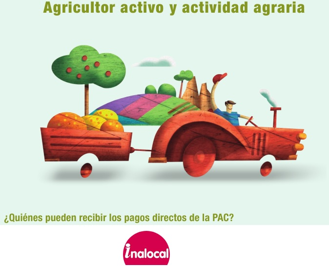 PAC-2014-2020-Agricultor-activo