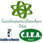 Incorporación Castilla La Mancha