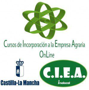 Ir a Curso Incorporación Castilla la Mancha ...