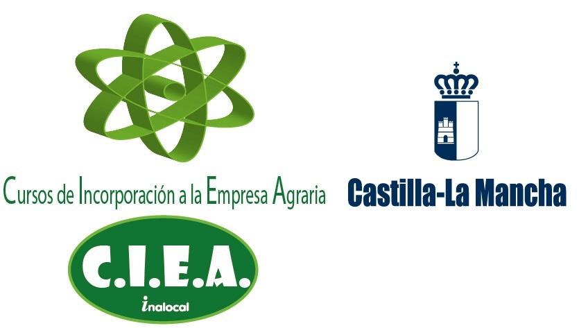 Curso reconocido Castilla la Mancha y Valido para Madrid
