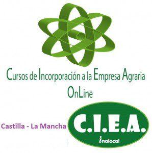 Incorporación Castilla - La Mancha